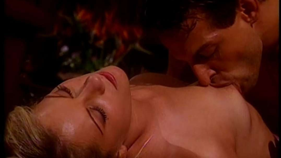 """nude in """"Penthouse: Keys To Fantasy"""" (1998)"""