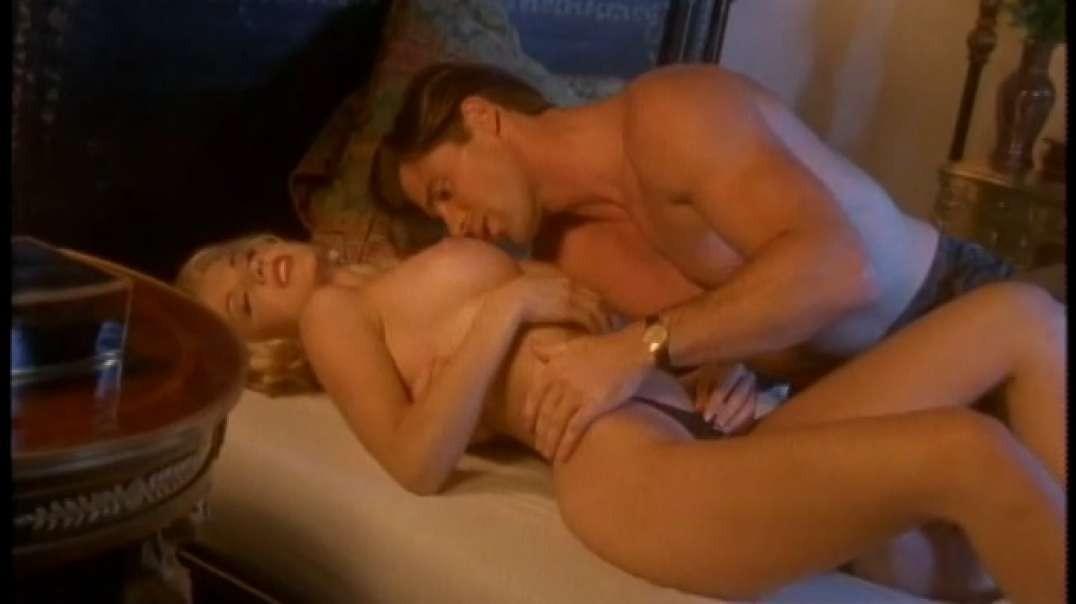 "Carrie Westcott nude in ""Playboy: Sexy Lingerie 6"" (1994)"