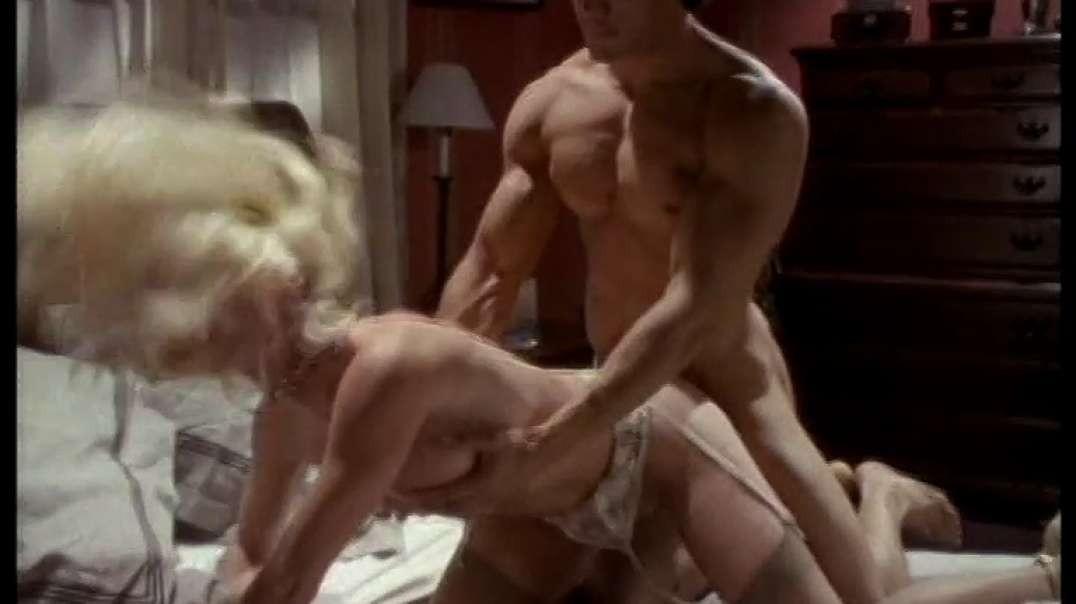 "Kim Dawson nude in ""Scandal Sin in the City"" (2001)"