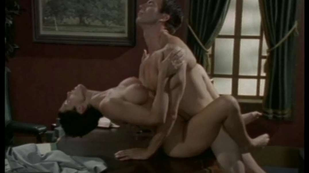 """Shauna O'Brien nude in """"Scandal 15 Minutes of Fame"""" (2001)"""
