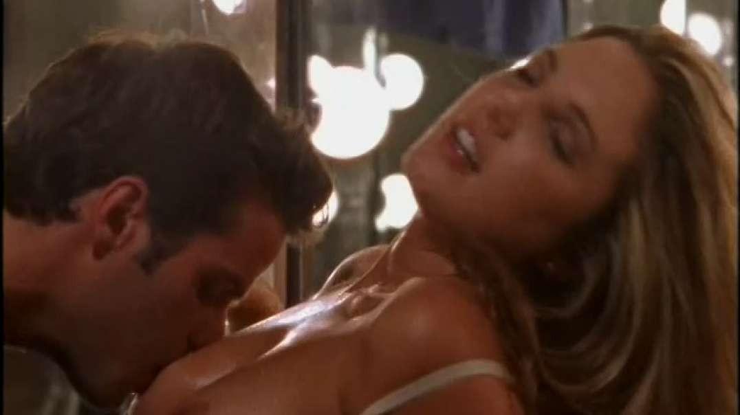 "Renee Rea nude in ""Personals College Girl Seeking"" (2001)"