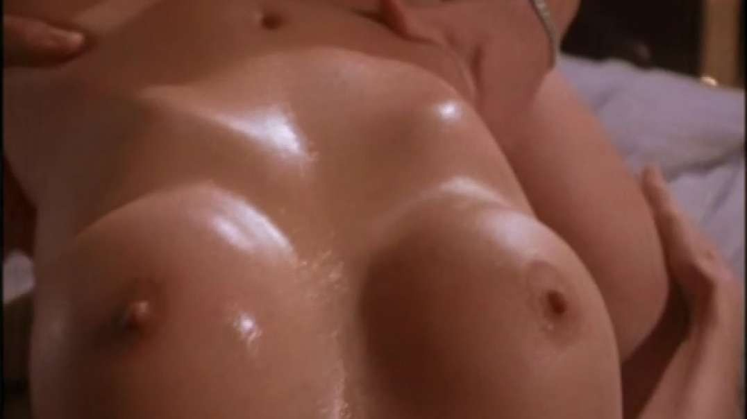 "Lauren Hays nude in ""Perfectly Legal"" (2002)"