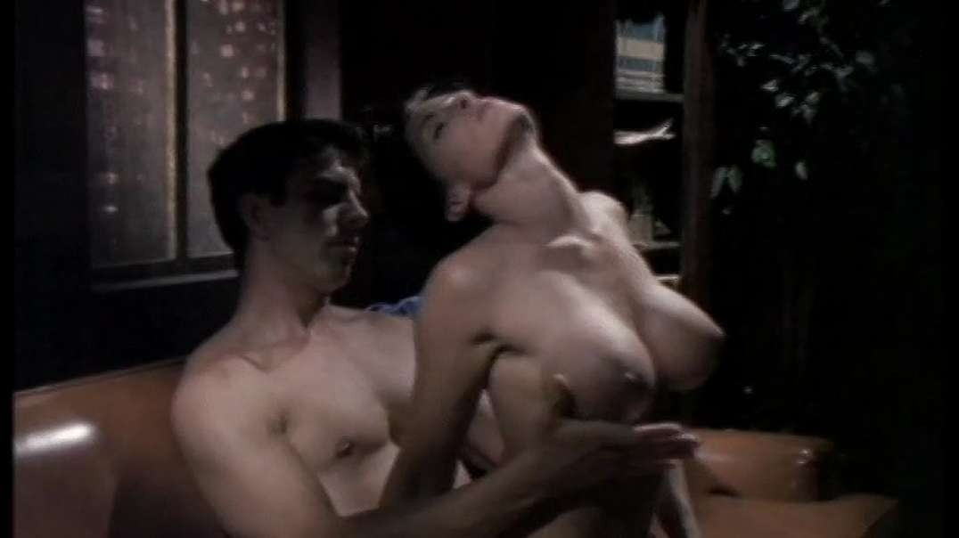 "Shauna O'Brien nude in ""Scandal The Big Turn On"" (2000)"