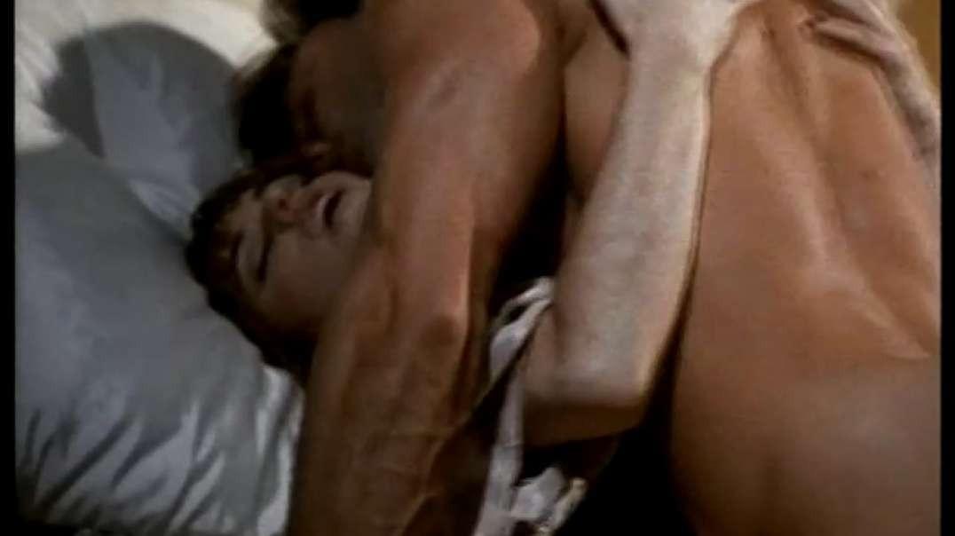 """Sage Kirkpatrick nude in """"Ultimate Love Games"""" (1998)"""
