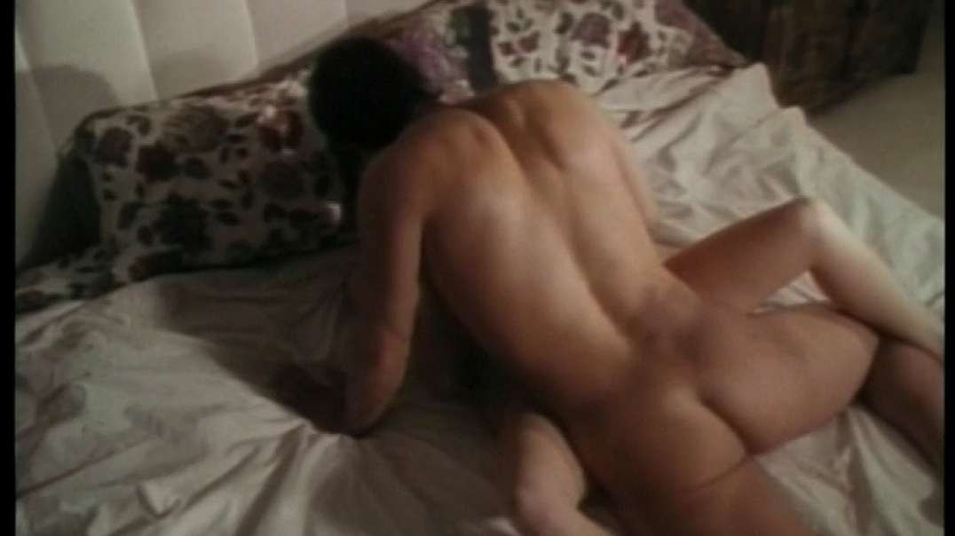 """Kristin Herold nude in """"When Passions Collide"""" (1998)"""