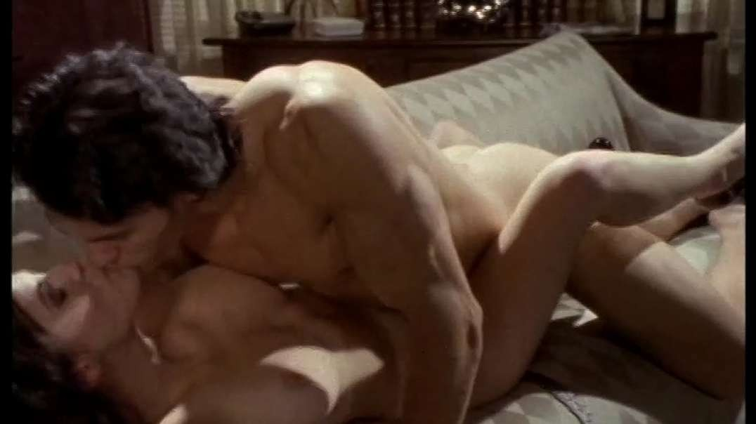 """Shyra Deland nude in """"Scandal Sin in the City"""" (2001)"""