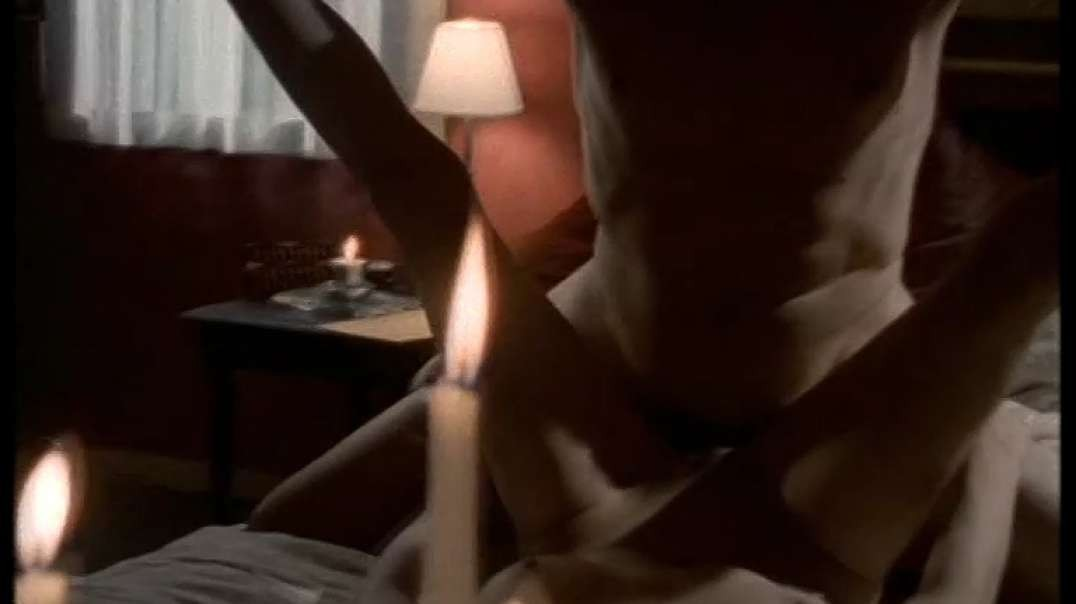 """nude in """"Scandal: On the Other Side"""" (1999)"""